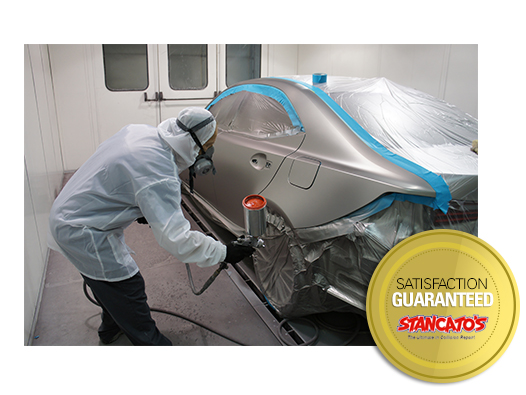 hppp_0703_01_zautomotive_paint_and_body_work_questionsspray_booth-300×225